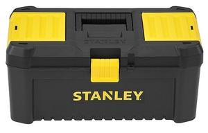 "Ящик для инструментов 16"" Stanley Essential, STST1-75517 STST1-75517 Stanley"