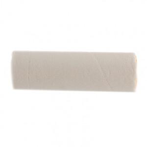 "Валик сменный ""Лаки"", 180 мм, ворс 5 мм, D 48 мм, D ручки 8 мм, Велюр Сибртех"