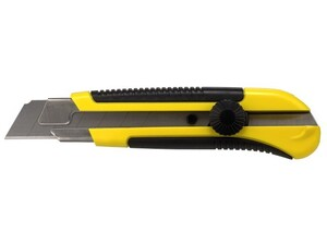 "Нож с 25 мм лезвием Stanley ""DynaGrip"", 0-10-425 0-10-425 Stanley"
