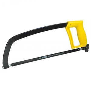 "Ножовка по металлу 300мм ""Enclosed Grip"" Stanley, 1-15-122 1-15-122 Stanley"