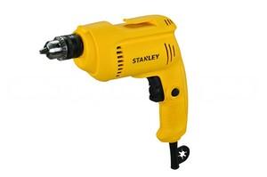 Дрель безударная STDR5510 Stanley STDR5510-B9 Stanley