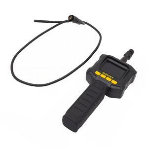 Инспекционная камера Stanley STHT0-77363 STHT0-77363 Stanley