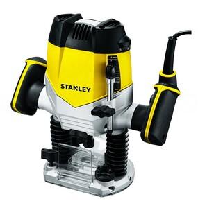 Фрезер STRR1200 Stanley STRR1200-B9 Stanley