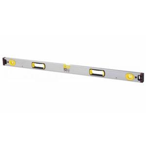 Уровень магнитный 120 см Stanley FATMAX, 1-43-549 1-43-549 Stanley