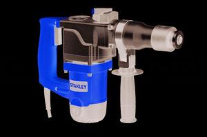 Перфоратор STHR272KS Stanley STHR272KS-RU Stanley