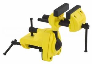 Тиски универсальные для моделирования 76мм Stanley, 1-83-069 1-83-069 Stanley