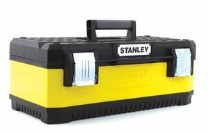 """Ящик для инструментов 23"""" Stanley, 1-95-613 1-95-613 Stanley"""