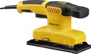 Шлифмашина ВШМ SS28 Stanley SS28-RU Stanley