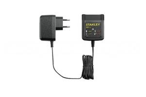 Зарядное устройство Stanley SC122, на 10.8/12В SC122-RU Stanley
