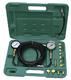 Тестер контроля давления гидравлических контуров АКПП Jonnesway AI020061