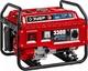 Генератор комбинированный бензин/газ 3300 Вт