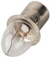 Лампы для фонарей