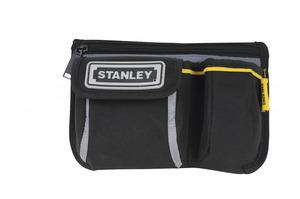 "Сумка поясная ""Basic Stanley Personal Pouch"", 1-96-179 1-96-179 Stanley"