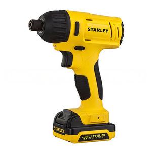 Шуруповерт импульсный SCI121S2K Stanley SCI121S2K-RU Stanley