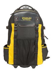 Рюкзак для инструмента Stanley FatMax, 1-79-215, с колесами 1-79-215 Stanley