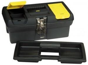 """Ящик для инструмента серии 2000 12,5"""" Stanley, 1-92-064 1-92-064 Stanley"""