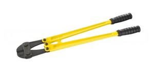 Ножницы арматурные 450мм Stanley, 1-95-564, с коваными ручками 1-95-564 Stanley