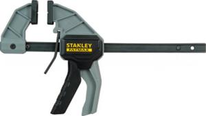 "Струбцина триггерная 300 мм ""FatMax"" Stanley, FMHT0-83233 FMHT0-83233 Stanley"