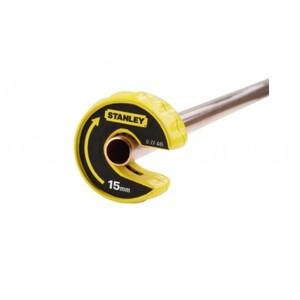 Резак для медных труб 15 мм Stanley, 0-70-445 0-70-445 Stanley