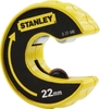 Резак для медных труб 22 мм Stanley, 0-70-446 0-70-446 Stanley