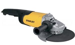 Шлифмашина УШМ STGL2223-B9 Stanley STGL2223-B9 Stanley