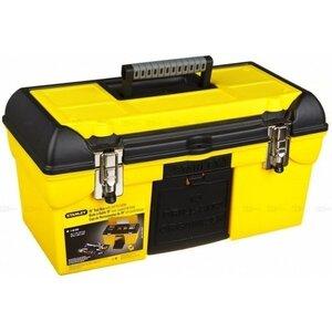 """Ящик для инструментов 24"""" Stanley """"CONDOR"""", 1-92-056 1-92-056 Stanley"""