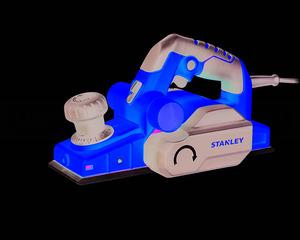 Рубанок STPP7502 Stanley STPP7502-RU Stanley