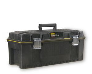 """Ящик для инструментов 23"""" Stanley """"FATMAX"""", 1-94-749, из структулена влагозащитный 1-94-749 Stanley"""