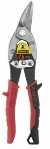 """Ножницы для резки металла 250 мм., левые, Stanley """"FatMax Aviation"""", 2-14-562 2-14-562 Stanley"""