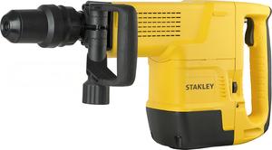 Молоток отбойный STHM10K Stanley STHM10K-RU Stanley