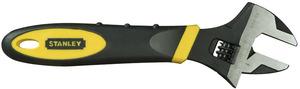 "Ключ разводной 200 мм Stanley ""MaxSteel"", 0-90-948 0-90-948 Stanley"