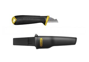 "Нож электрика Stanley ""FatMax"", 0-10-234 0-10-234 Stanley"