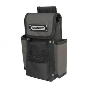 """Сумка поясная для инструмента Stanley """"Basic 9"""" Pouch"""", 1-93-329 1-93-329 Stanley"""