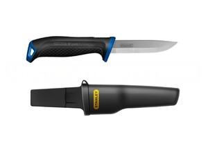 """Нож универсальный, """"FatMax"""", 0-10-232, Stanley 0-10-232 Stanley"""