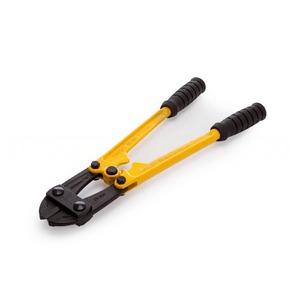 Ножницы арматурные 350мм Stanley, 1-95-563, с коваными ручками 1-95-563 Stanley
