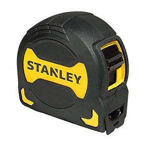Рулетка 3 м х 19 мм, Stanley Grip Tape, STHT0-33559 STHT0-33559 Stanley