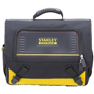 Сумка для инструмента и ноутбука Stanley FatMax, FMST1-80149 FMST1-80149 Stanley