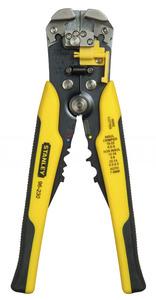 """Инструмент для зачистки проводов автоматический """"FatMax"""" Stanley, FMHT0-96230 FMHT0-96230 Stanley"""