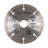 Диск алмазный 230х22,23 мм Stanley, STA38207 STA38207-XJ Stanley