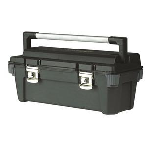 """Ящик для инструмента 26"""" Stanley """"Pro Tool Box"""", 1-92-258, профессиональный 1-92-258 Stanley"""